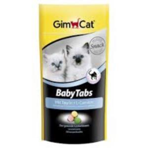 406763 قرص مخصوص بچه گربه 40 گرم