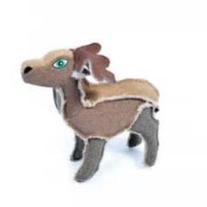 171346 اسباب بازي Canvas Deer
