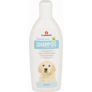 507038 شامپو توله سگ
